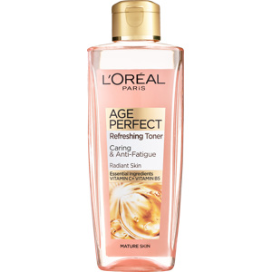 Age Perfect Fresh Toner, 200ml