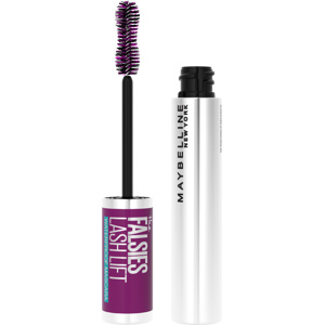 Falsies Lash Lift Waterproof Mascara, Black