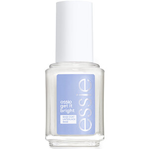 Get It Bright 13,5ml