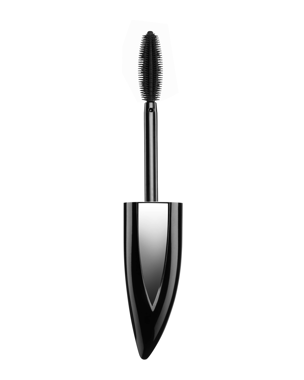 False Lash Bambi Eye Mascara