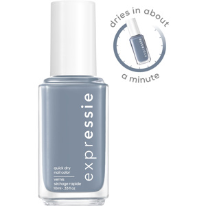 Expressie, 10ml, Air Dry