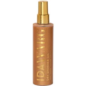 Dry Shimmer Oil, 100ml