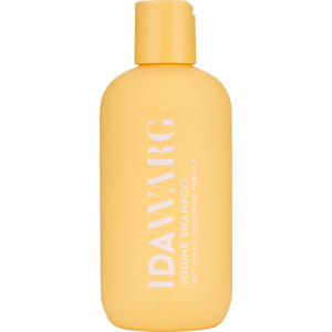 Volume Shampoo, 250ml