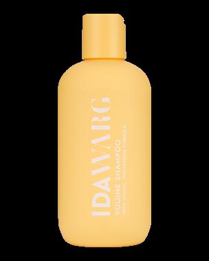Volume Shampoo, 250ml