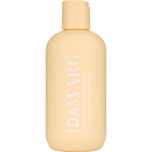 Volume Conditioner, 250ml