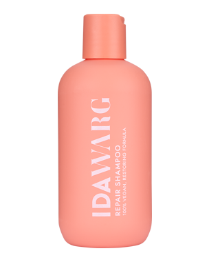 Repair Shampoo, 250ml