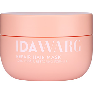 Repair Mask, 300ml