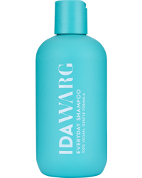 Ida Warg Everyday Shampoo 250ml
