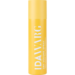 Dry Volume Spray, 150ml