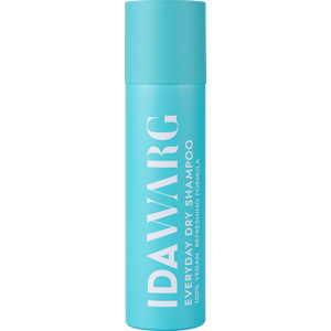 Everyday Dry Shampoo, 150ml