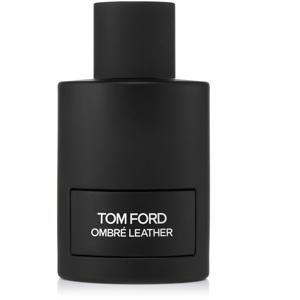 Ombré Leather, EdP