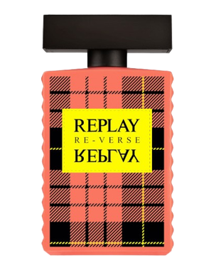 Signature Reverse For Her, EdT 30ml