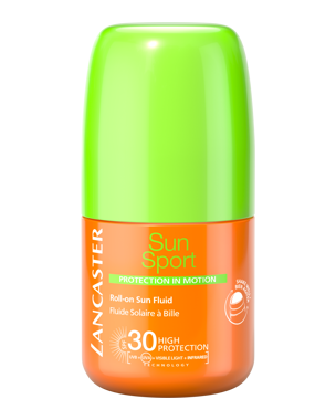Sun Sport Roll-On SPF30, 30ml