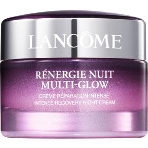 Rénergie Multi-Glow Night Cream, 50ml
