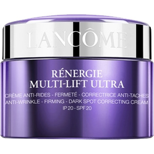 Rénergie Multi-Lift Ultra Cream SPF20, 50ml
