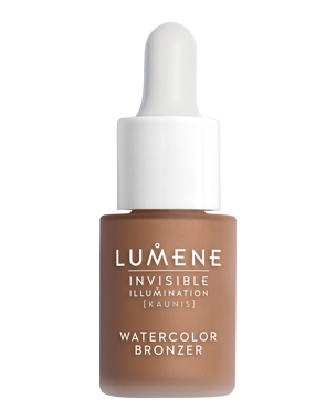 Instant Glow Watercolor Bronzer, 15ml