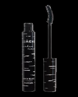 Birch Black Mascara, 9ml