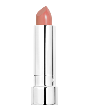 Nordic Seduction Creamy Lipstick, 3,5g