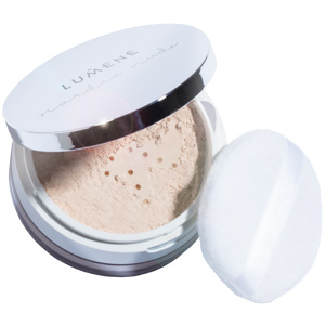 Nordic Nude Air-Light Loose Powder, 10g