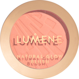 Natural Glow Rouge, 4g