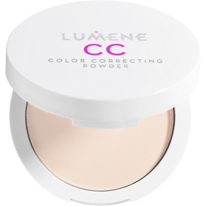 CC Color Correcting Powder, 10g