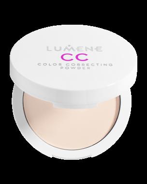 CC Color Correcting Powder, 10g