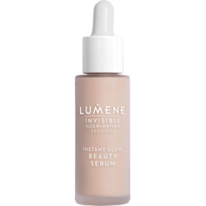 Instant Glow Beauty Serum, 30ml