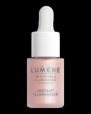 Instant Illuminizer, 15ml
