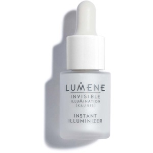 Instant Illuminizer, 15ml