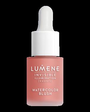 Instant Glow Watercolor Blush, 15ml