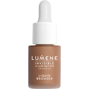 Instant Glow Liquid Bronzer, 15ml