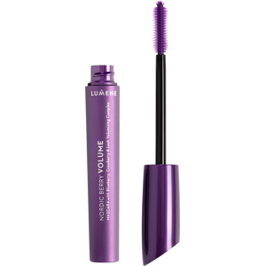 Nordic Berry Volume Mascara, 8ml