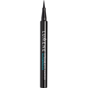 Intense Eye Marker Waterproof, 1,1ml