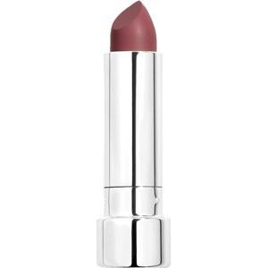 Nordic Seduction Matte Lipstick, 3,5g