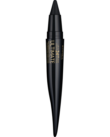 Ultimate Kohl Kajal, 004 Carbon Sapphire