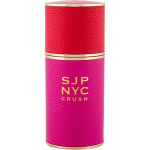 SJP NYC Crush, EdP 100ml