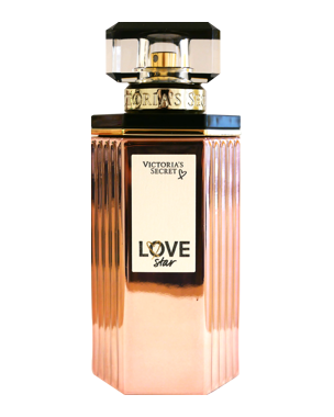 Love Star, EdP 100ml