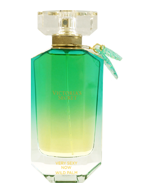 Very Sexy Now Wild Palm, EdP 100ml