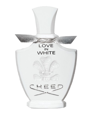 Millesime Love in White, EdP 75ml