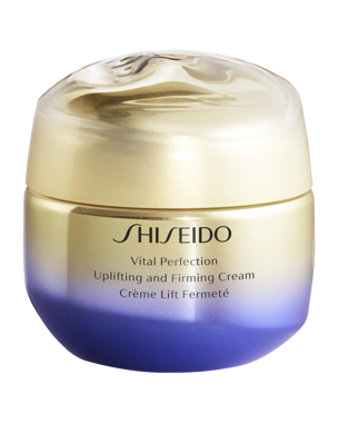 Vital Perfection Uplifting & Firming Cream, 50ml