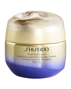 Vital Perfection Uplifting & Firming Day Cream SPF 30, 50ml