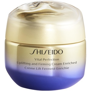 Vital Perfection Uplifting & Firming Enriched Cream, 50ml