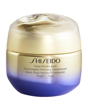 Vital Perfection Overnight Firming Treatment, 50ml