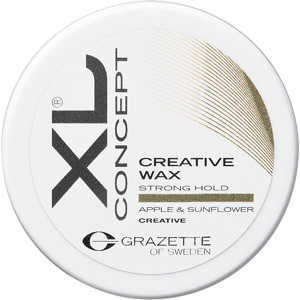 XL Concept Creative Wax, 100ml