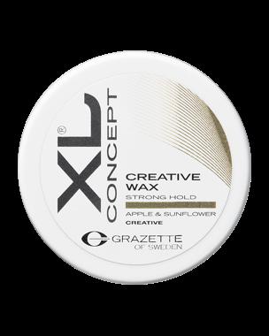 XL Concept Creative Wax, 100ml
