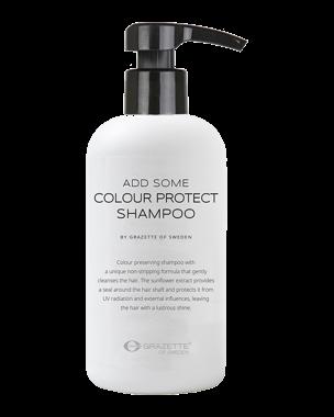 Add Some Colour Protect Shampoo