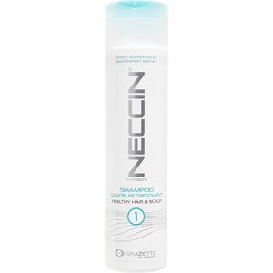 Neccin 1 Shampoo Dandruff Treatment
