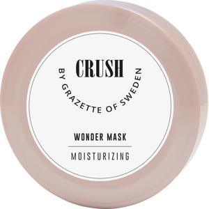 Crush Wonder Mask