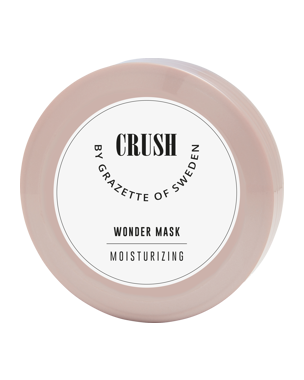 Crush Wonder Mask