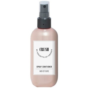 Crush Spray Conditioner Moisture, 200ml